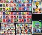 Match Attax EXTRA Bundesliga 11/12 2011/2012 Update Karten Sets Trading Card