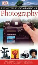Photography by Tom Ang (2005, Paperback)