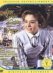 Anne of Green Gables - The Sequel (DVD, 2003)