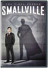 SMALLVILLE Series 10 SEALED/NEW 10th tenth final last season ten