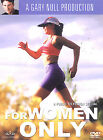 For Women Only with Gary Null 2002 by Wellspring Media 1583501762