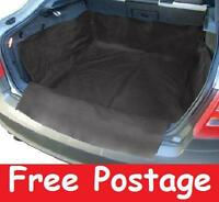 BMW E87 1 SERIES 2007 On Boot Protecter liner Pet Mat L