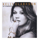KELLY CLARKSON-Stronger Deluxe Edition 2011