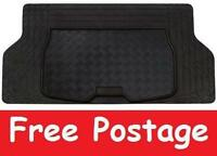 BMW E87 1 SERIES Rubber Boot Protecter liner Pet Mat S
