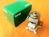 Lucas 12v Windscreen Washer Pump WSB100 LANDROVER