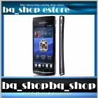 Sony Ericsson Xperia Arc X12 8MP Android Phone By Fedex
