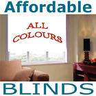 Made to Measure Blinds Thermal Blackout Roller Blind