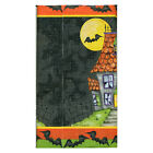1 x Halloween Pirate Ghost Party Table Cover