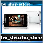 New Sony Ericsson LT18i XPERIA ARC S HSDPA 8MP 1.4 GHz Android 2.3 By Fedex