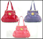 New Fashion Women Shoulder Tote Hand Bag Purse -E612