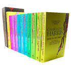 True Blood Collection 12 Books Set Charlaine Harris - Sookie Stackhouse Novels