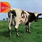 Atom Heart Mother Pink Floyd Discovery Edition CD Sealed ! New ! 2011 Remastered
