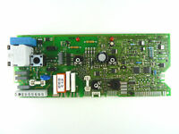 WORCESTER 24/28 Si MK 2 PCB 87483004880 NEW