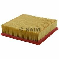American Motorhome RV Ford Air Filter CA10262