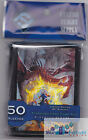 DECK PROTECTORS CARD SLEEVES FOR DRAGONQUEST MTG WoW CALL of CTHULHU