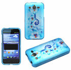 y.BOrch Huawei Honor U8860 Cell Phone Cover Protector Hard Shell Case Skin