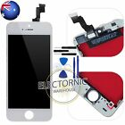 iphone 4S lcd display digitizer touch screen front glass Replacement for Apple