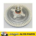 FAN CLUTCH DODGE RAM 1994-03 & JEEP 2000-06 VARIOUS # 922771