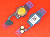 Apple iPhone 5 Homebutton Home Button Flex Kabel Flexkabel Flexcable Flex Cable