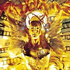 TOAD THE WET SPROCKET - Fear [Used CD, 1991]