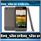 "NEW HTC One V 1GHz 5MP LED FLASH 3.7"" LCD Android 4.0 Smart Phone By Fedex"