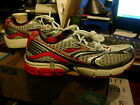 Brooks Ghost 3, Mens 8