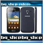 Samsung Galaxy Ace 2 i8160 Dual-core 800 MHz HSDPA WI-FI Android Phone By FedEx