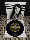 "Jack White I'M SHAKIN 7"" 45rpm Third Man Records"