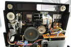 Chinon SP 330 M Super 8 Sound Movie Projector Motor & Front Reel 2 BELT Set NEW