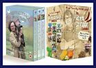 THE RIVER COTTAGE COLLECTIONS - **BRAND NEW DVD - 16 DISCS - *