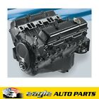 CHEV 350 290HP GM PERFORMANCE PARTS CRATE ENGINE # 12499529