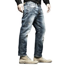 G-STAR 3301 SLIM JEANS. Gr: 34/36/38/40. Party/ Freizeit-Jeans! MEGA STYLE. NEU