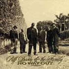 Puff Daddy & the Family: No Way Out (Cassette, 2005, Bad Boy) NEW