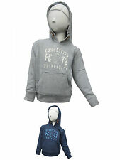 French Connection Boys Hoodie/Hoody Top FCUK 100% Genuine Boxing Gloves 3Y-7Y