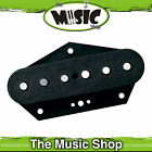 New Dimarzio Twang King Tele Bridge Position Guitar Pickup - DP173B
