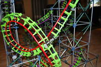Knex_COASTER_Manual_Guide_ for_PERFECT_tracks_for_SPEED