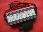 1X Dimmable IP67 Waterproof 100W Power LED Driver Input 110v-264v 30v-36V NEW