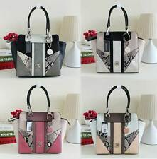 Larger Paxton Satchel Shoulder Handbag 4 Colors Bag Purse NWT PA PG491509