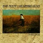 CD Tom Petty/Tom Petty & the Heartbreakers Southern Accents