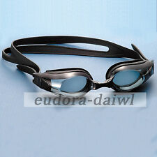 Factory Price (1500-900)Degree Myopia Nearsighted Swimming Goggles Glass OPT1003
