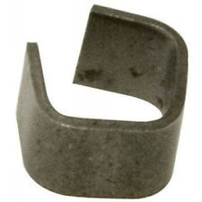 Chevelle Inside Rear View Mirror Tension Bushing, 1964-1972