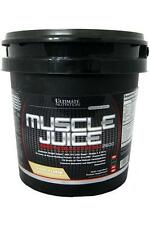 (11,00 € / kg) Ultimate Nutrition Muscle-Juice Revolution - 5000g