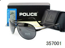 new wave of male police sunglasses polarized sunglasses men polarized sunglasses