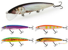 NEUF COLOR 2016! Salmo Whacky 15cm 28g / floating lures leurres / *PSA-WY15F-*