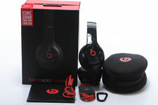 Unopened Unused Brand New!! Solo 2 Beats by Dre Wireless Headphones!! Sealed!