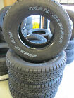 NEW TYRES BRISBANE NORTHSIDE SUMMIT AT 31X10.5 15 4X4 FREE FITTING