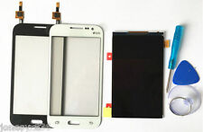 Pantalla Tactil Touch Screen Digitizer Para SAMSUNG Galaxy Core Prime G361F