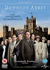 DOWNTON ABBEY / DOWNTOWN ABBEY - THE COMPLETE TV SERIES 1-5 (1 2 3 4 5) DVD NEW