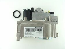 IDEAL CLASSIC FF GAS VALVE KIT GENUINE 171441 NEW