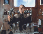 ROGER LLOYD PACK Signed 10x8 Photo DR WHO & ONLY FOOLS AND HORSES COA